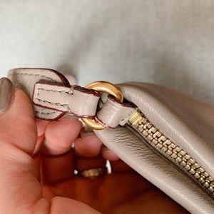 Marc Jacobs Bags - Marc Jacobs Crossbody Bag